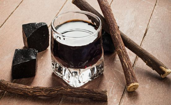 Health-Benefits-Of-Licorice-Root-cover