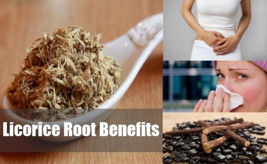 Licorice-Root-Benefits1