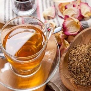 Licorice-Root-Tea-300x300
