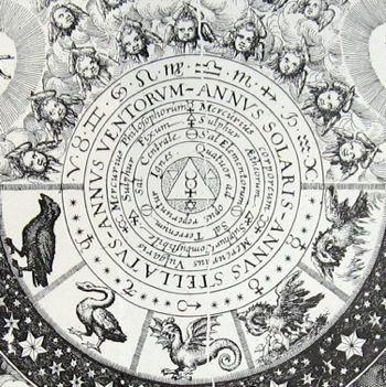 History of Alchemy.