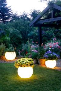 outdoor-lighting-night (1)