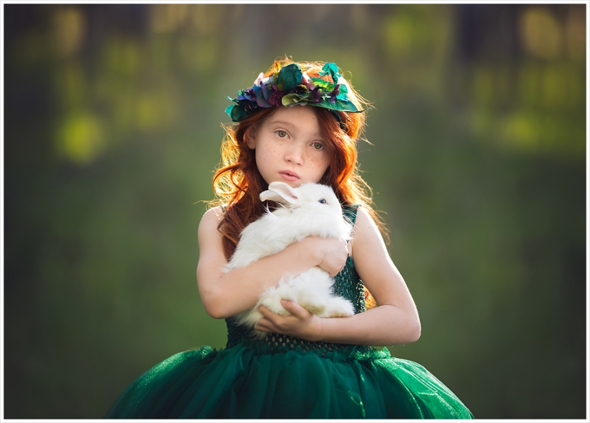 Las-Vegas-Child-Photographer-LJHolloway-Photography-Children0071