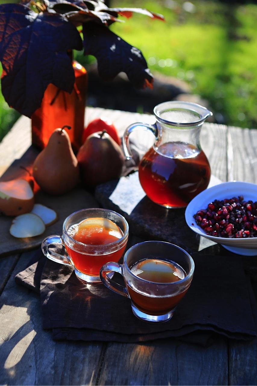 Spiced-Hawthorn-Pear-Persimmon-Brandy-Blog-Castanea