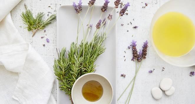 essential-oils-.jpg.662x0_q70_crop-scale