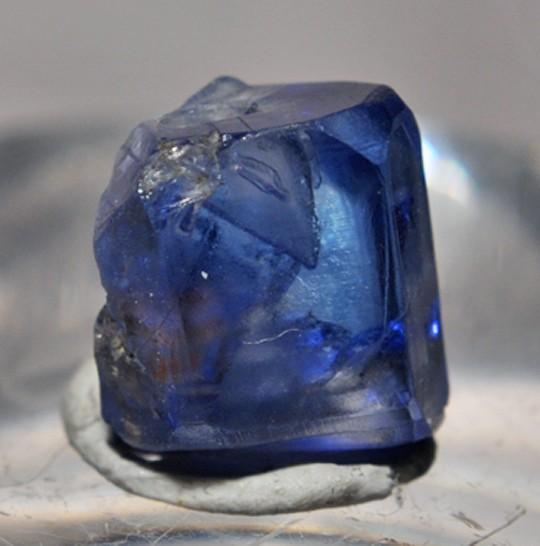 sapphire-gems-bbx-289