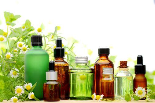 aromatherapy-oils1
