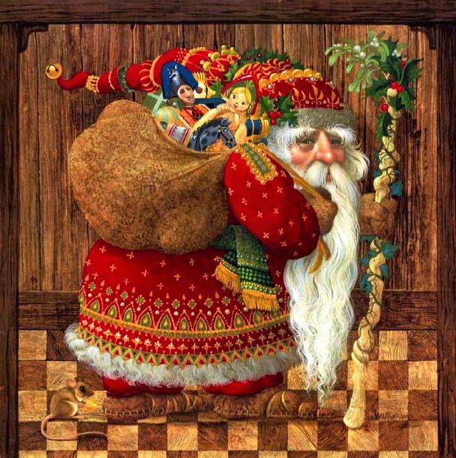 merry-ole-elf-gnome