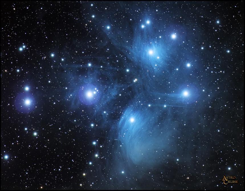 Pleiades_0710.jpg