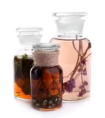 tincture-bottles-little