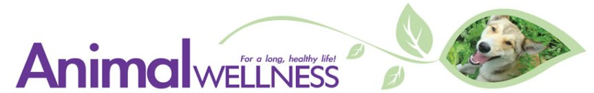 animal wellness image