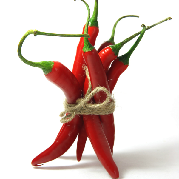 chili-peppers-knotted