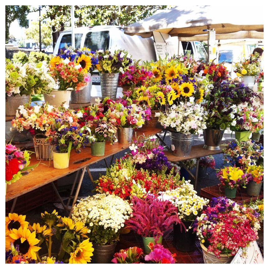 Flowers for Food andMedicine