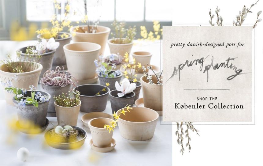 http://www.shopterrain.com/indoor-planters-