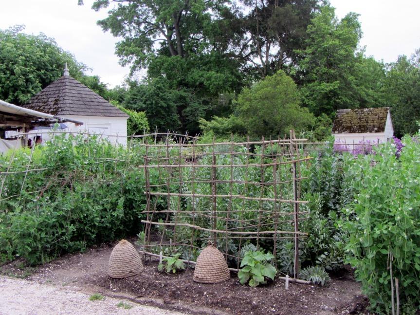 William Garden 3
