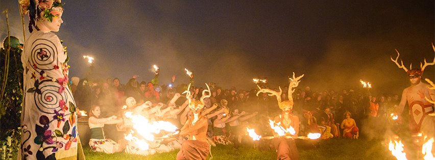 beltane-fire-festival-edinburgh-scotland