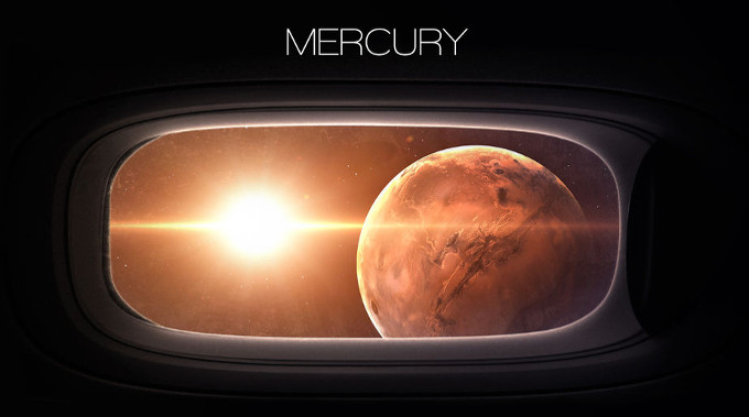 Mercury Retrograde and How to Survive It