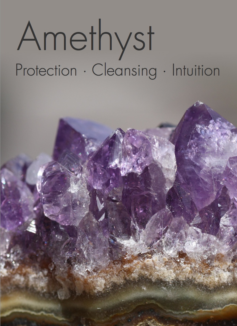 How to Read the Energy ofCrystals