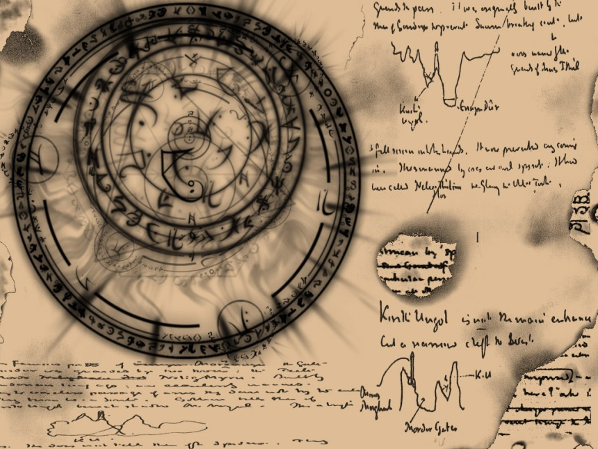 Arcanecircle2