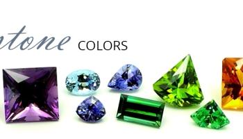 March Birthstones – Zodiac Gemstones: Aquamarine, Bloodstone