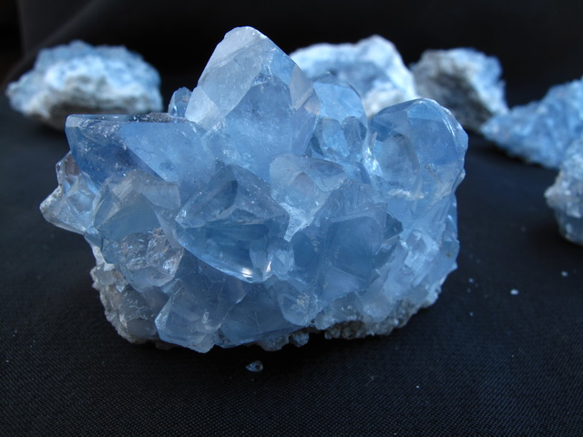 celestite-druze-first-quality-from-madagascar-minerals-200-300g-2