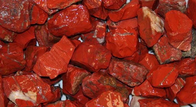 red-jasper-rough