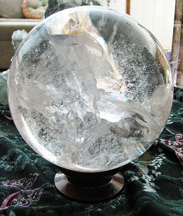 lemurian-seed-crystal-ball