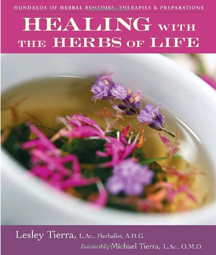 Healing-with-the-Herbs-of-Life-6-Must-Have-Herbal-Books