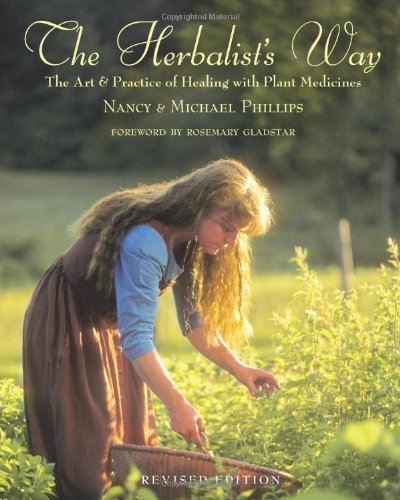 The-Herbalists-Way