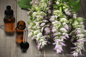 clary-sage-oil