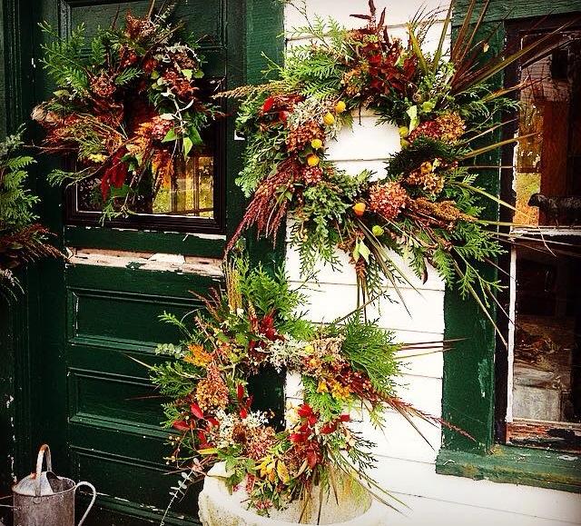 3-wreaths