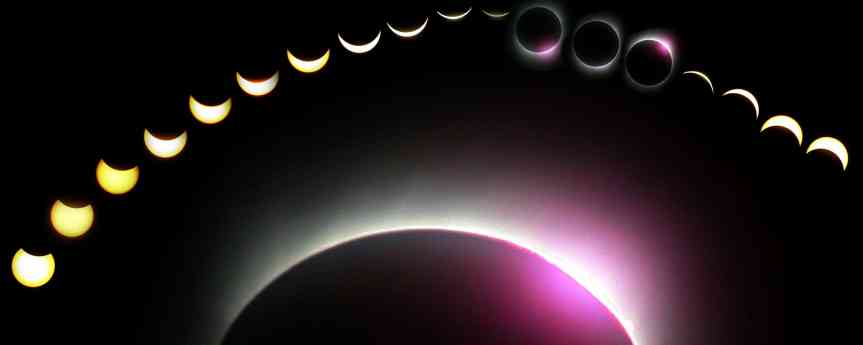 Lunar Charms