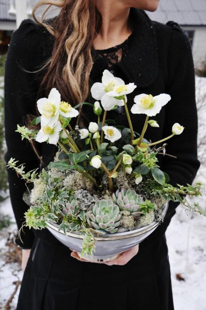 garden-plants-christmas-decoration-tischdeko-christmas