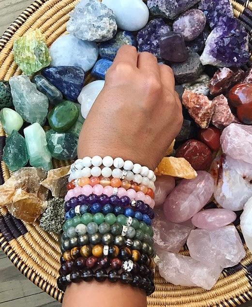 Gem Jewelry…