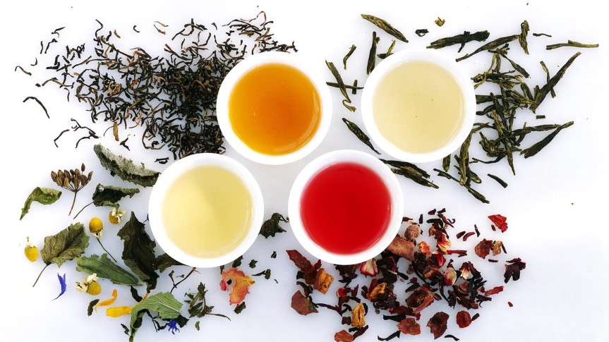 Best-Teas-for-Your-Health-RM-1440x810