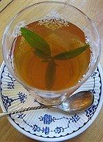 Vervain-Tea