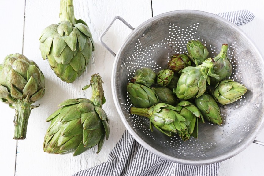 artichokes_1_high-1024x683