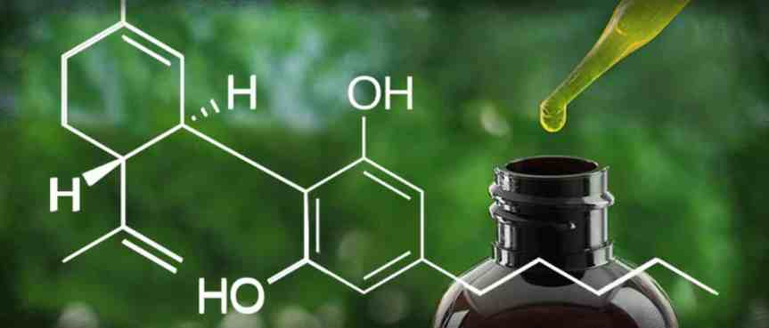 How To Effectively Use CBD Oil