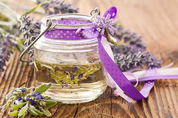 lavender-beauty-benefits-5