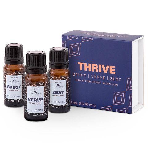 planttherapy-evoke-thrive-set-0056-960px_480x480