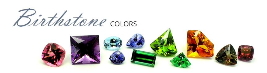 Happy Birthday to all you March babies. Your month has 2 birthstones – the aquamarine and the bloodstone.