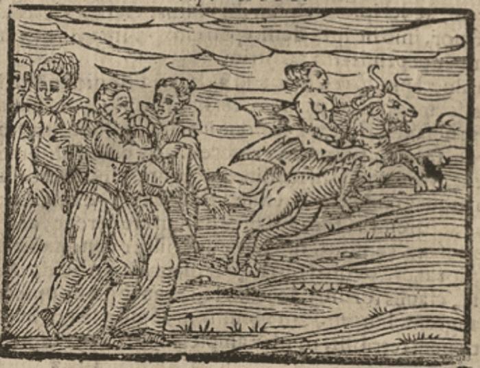 compendium-maleficarum