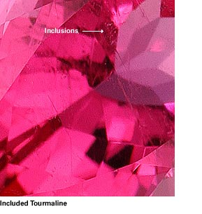 included-tourmaline