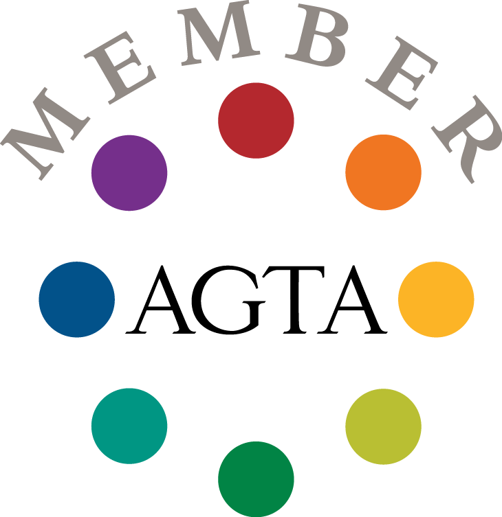 Why Buy AGTA