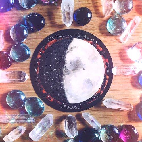 Spirit+de+la+Lune+2020+New+Moon+Seed+Moon+Reading