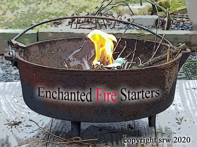 firecauldron2