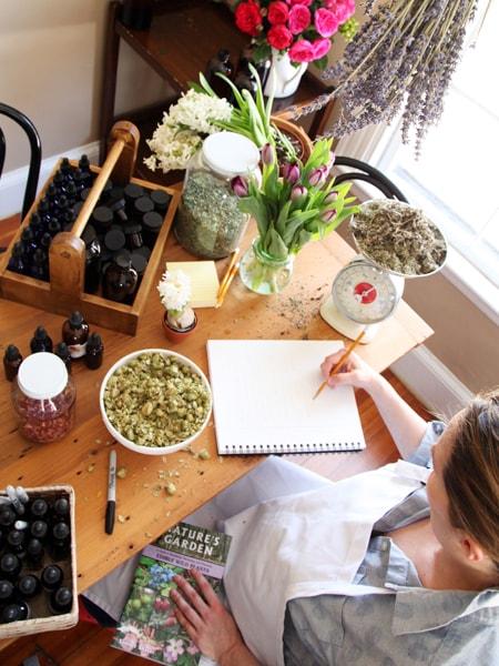 Herbal-Academy-Online-Herbal-Programs-Herbalists-Path-min