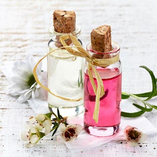perfume-jpg