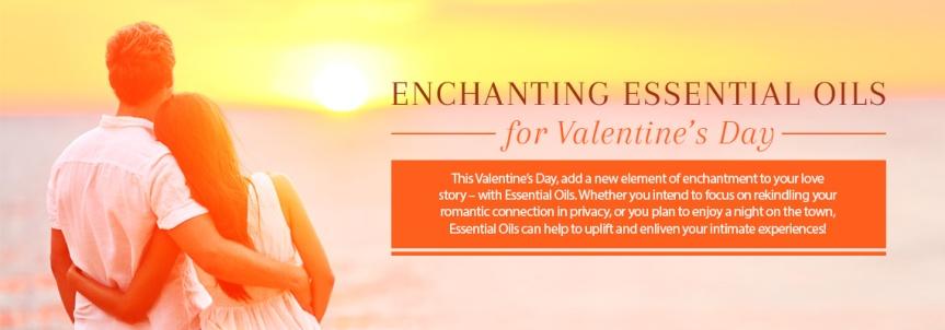 Valentines EO