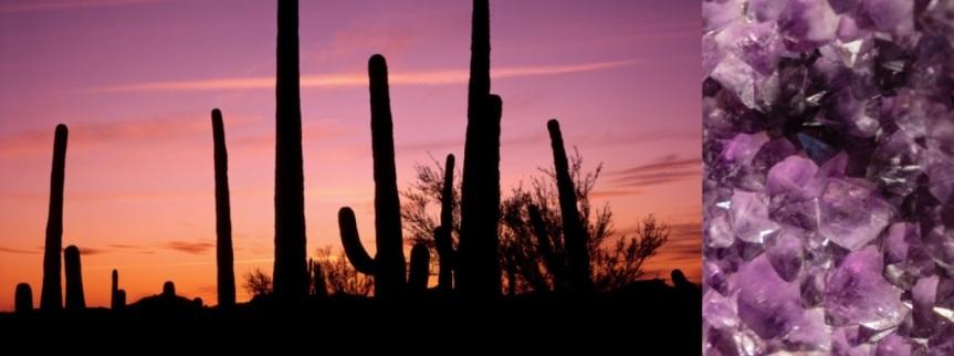 Tucson Gem and MineralShowcase